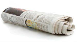 Presseomtale af alkolåsordningen