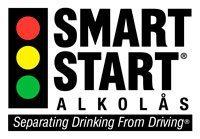 Smart Start Alkolås logo